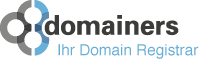 Domainers