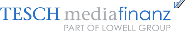 Mediafinanz