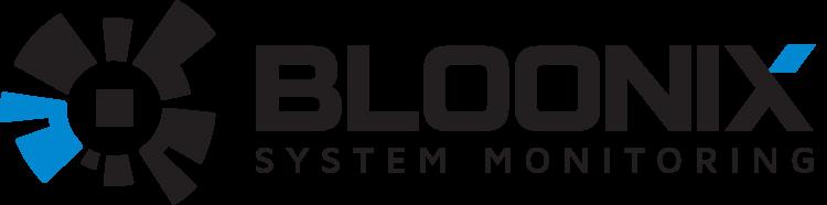 Bloonix