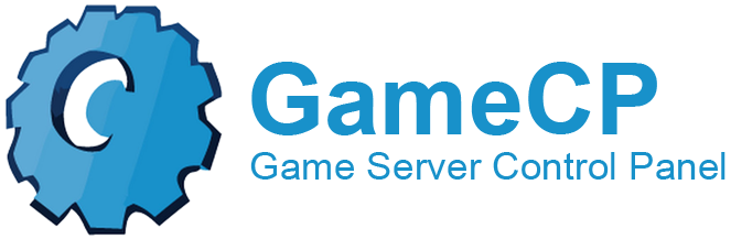 GameCP