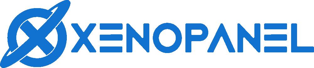 XenoPanel
